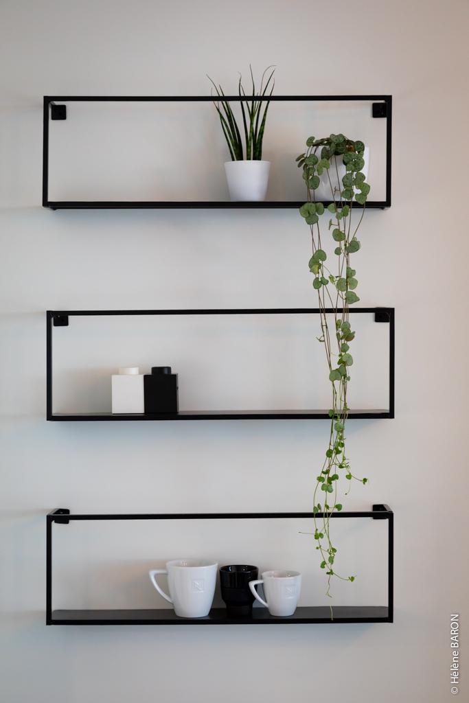décoration studio