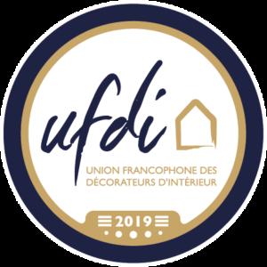 membre UFDI 2019