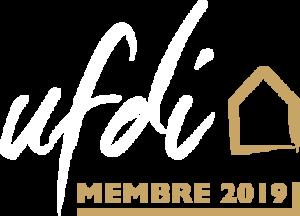 Anne Solenn Chérat, Décoratrice UFDI sur Lorient, Vannes, Pontivy