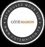 Anne-Solenn CHERAT, Décoratrice UFDI à Lorient, est sur Projets Coté-maison